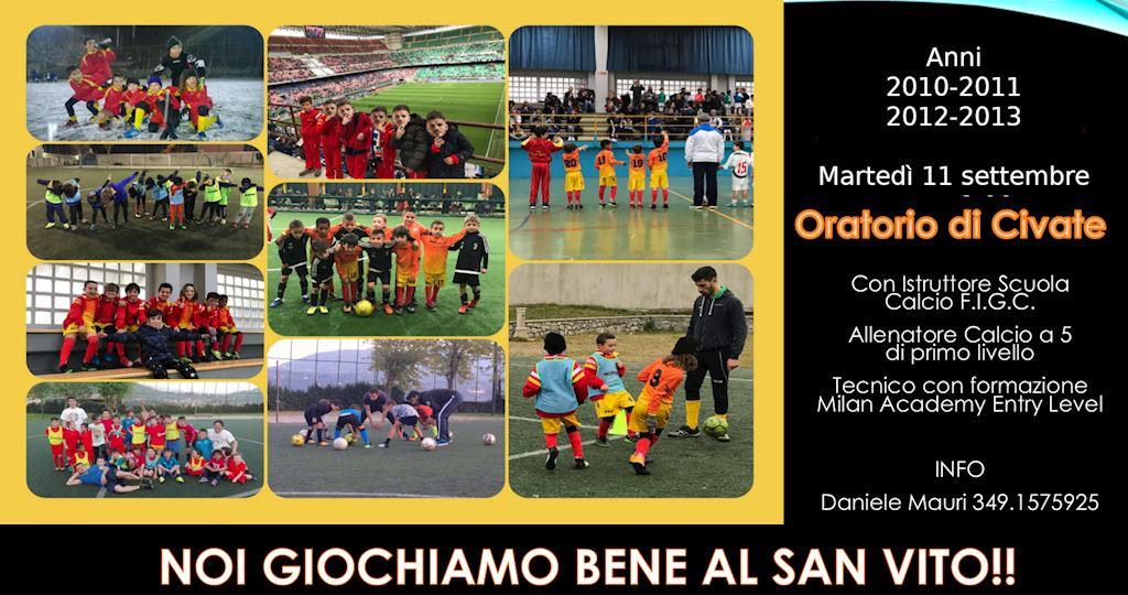Scuola calcio San Vito.JPG